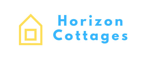 Horizon Cottages